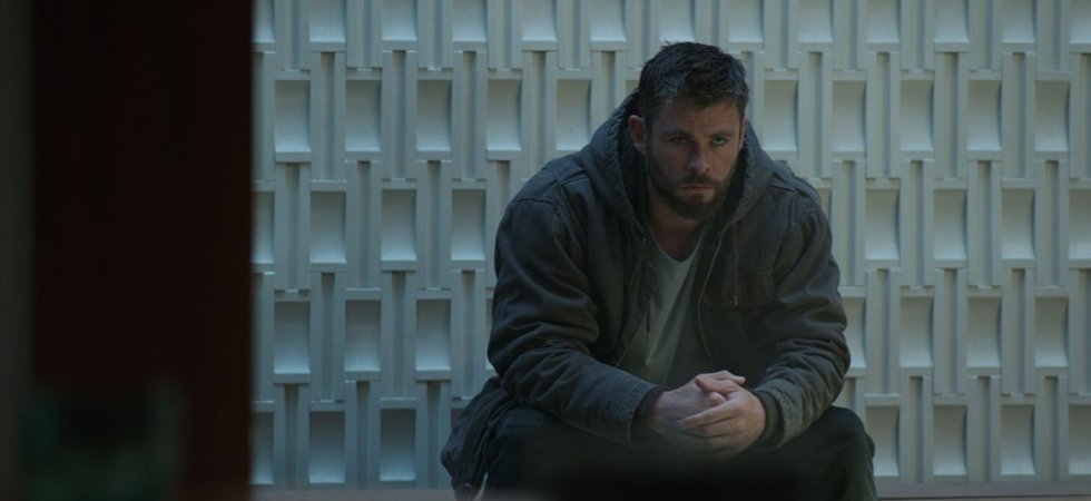 Thor Cinemaxx